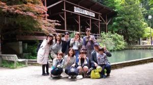 20150523_大森キャンプ場 (1)